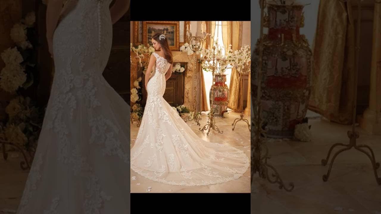 Vestidos de novia fuenlabrada