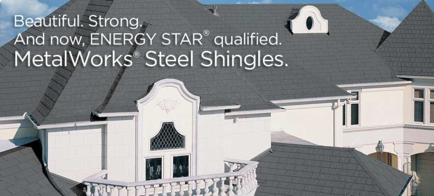 Best Beautiful Strong And Now Energy Star Qualified 640 x 480