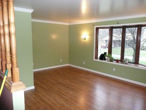 White trim with oak window surroundwhite trim with oak window surround   Living Room Inspiration  . Living Room Paint Ideas With Oak Trim. Home Design Ideas