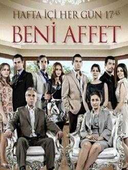 Beni Affet 681 Bolum Dizi Izle Son Bolum Izle Talk Show Telenovelas Movies