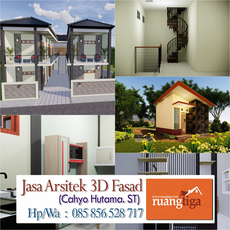 Contoh Proposal Usaha Villa - Contoh Makalah Terbaru 2021