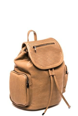 3da96532b Nora Punchout Backpack | backpack bag | Bags, Jewelry accessories ...