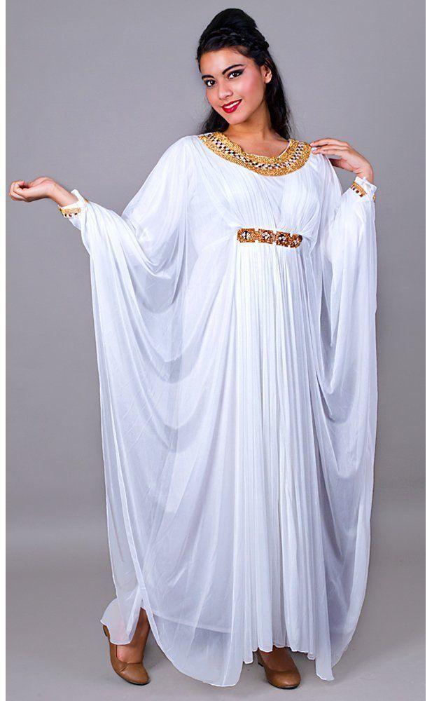 Kaftan,ARABIC KAFTANS, long dress, Arabic dress | Casual dresses for women,  Long sleeve casual dress, Dresses