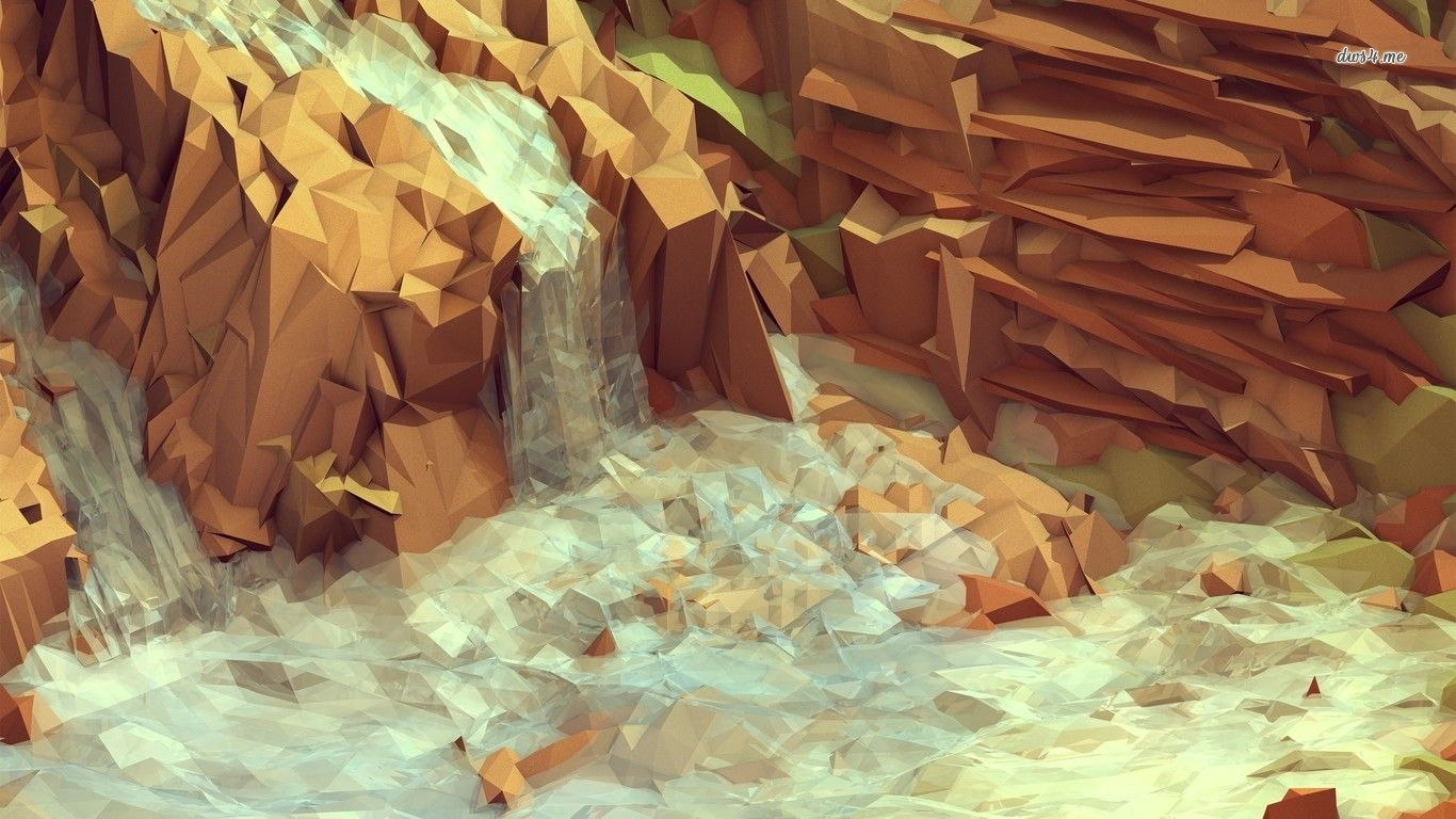 Popular Wallpaper Mountain Polygon - 355282d493633c85b183b258baad2eed  2018_526183.jpg