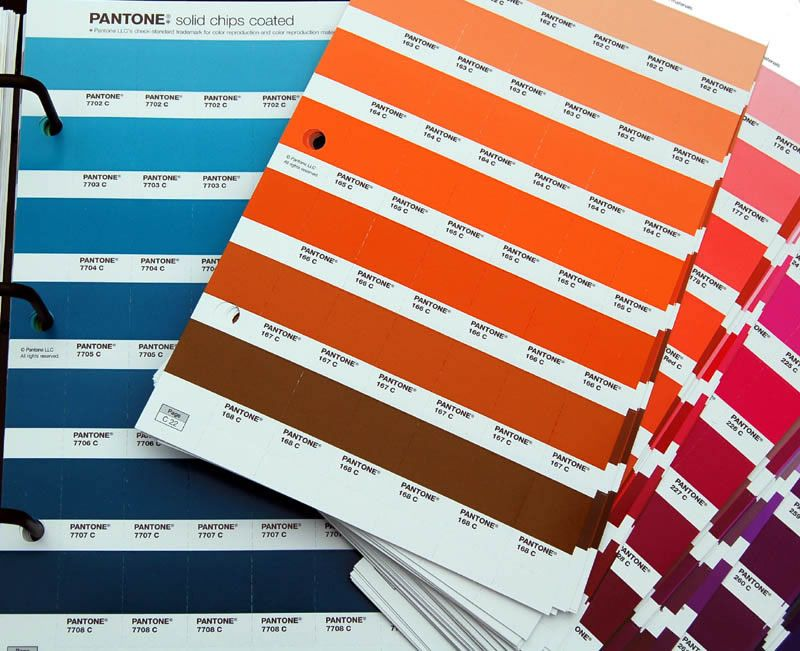 Pin by Christye Li on CREATIVE ART Pantone Colors Chart