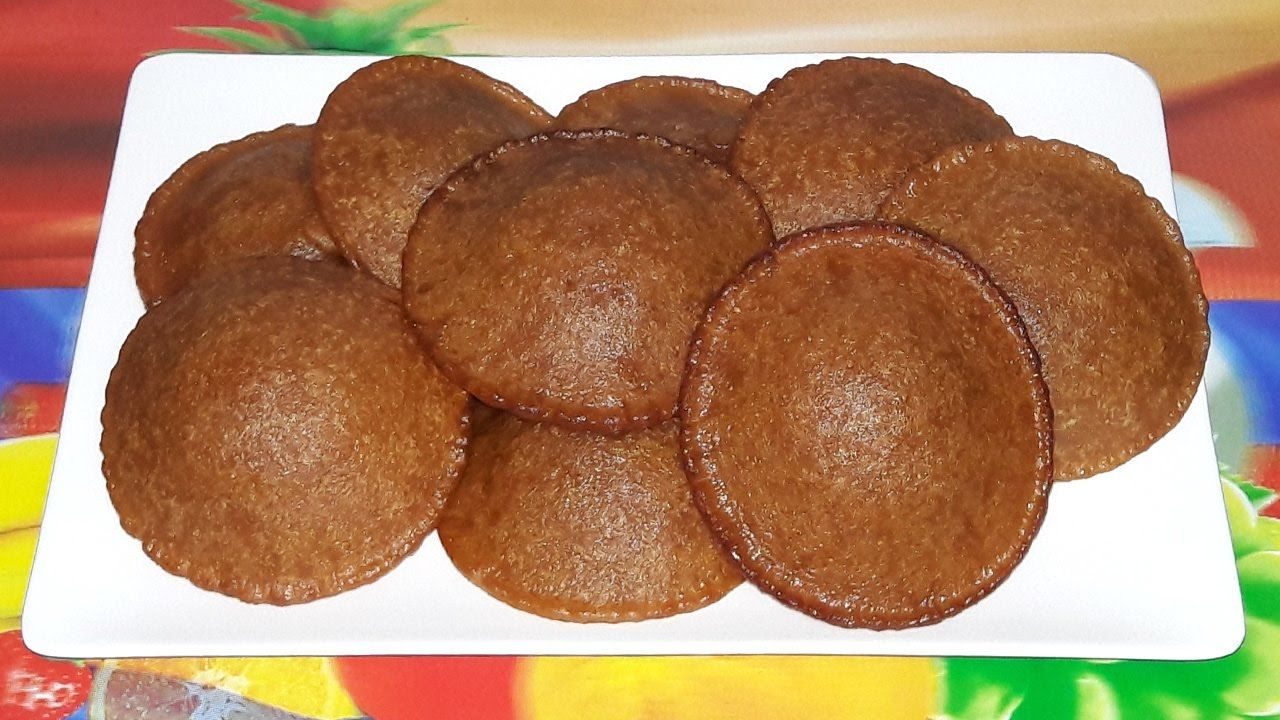 Teler pitha recipe how to make bangladeshi teler pitha at home teler pitha recipe how to make bangladeshi teler pitha at home homemade bengali pitha forumfinder Image collections