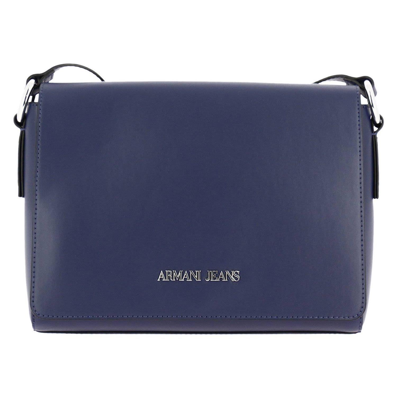 Armani Jeans Women's Bag | Exxe Selection