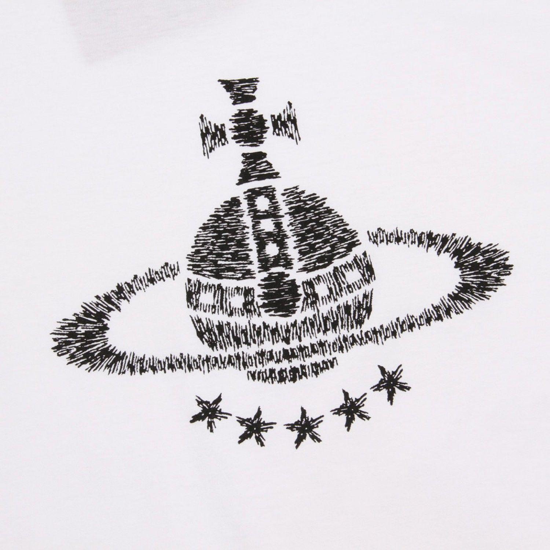 Vivienne Westwood Logo 로고, 패턴, 예술