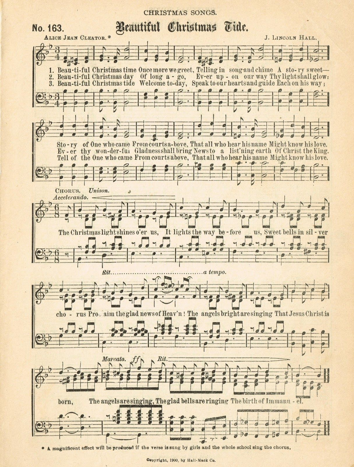 It's just a photo of Transformative Printable Sheet Music for Crafts