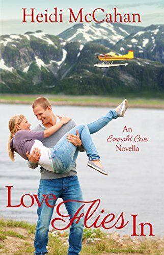 Love Flies In: An Emerald Cove Novella - Kindle edition by Heidi McCahan. Religion & Spirituality Kindle eBooks @ Amazon.com.