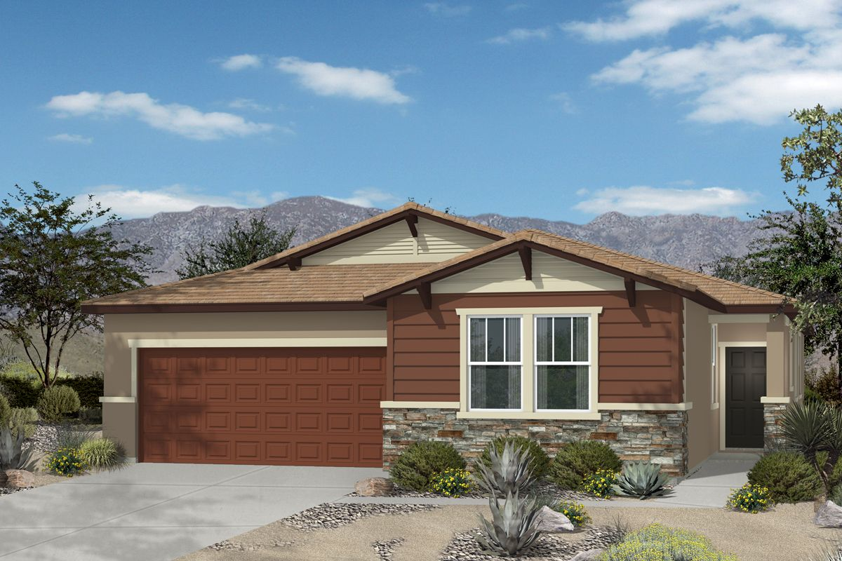 New Homes For Sale At Enclaves At Inspirada In Henderson Nv Kb Home Kb Homes New Homes For Sale New Homes