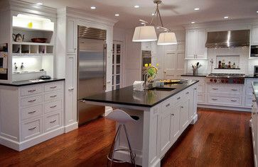 majestic kitchen cabinets interior design desk area kitchens traditional new york and bath