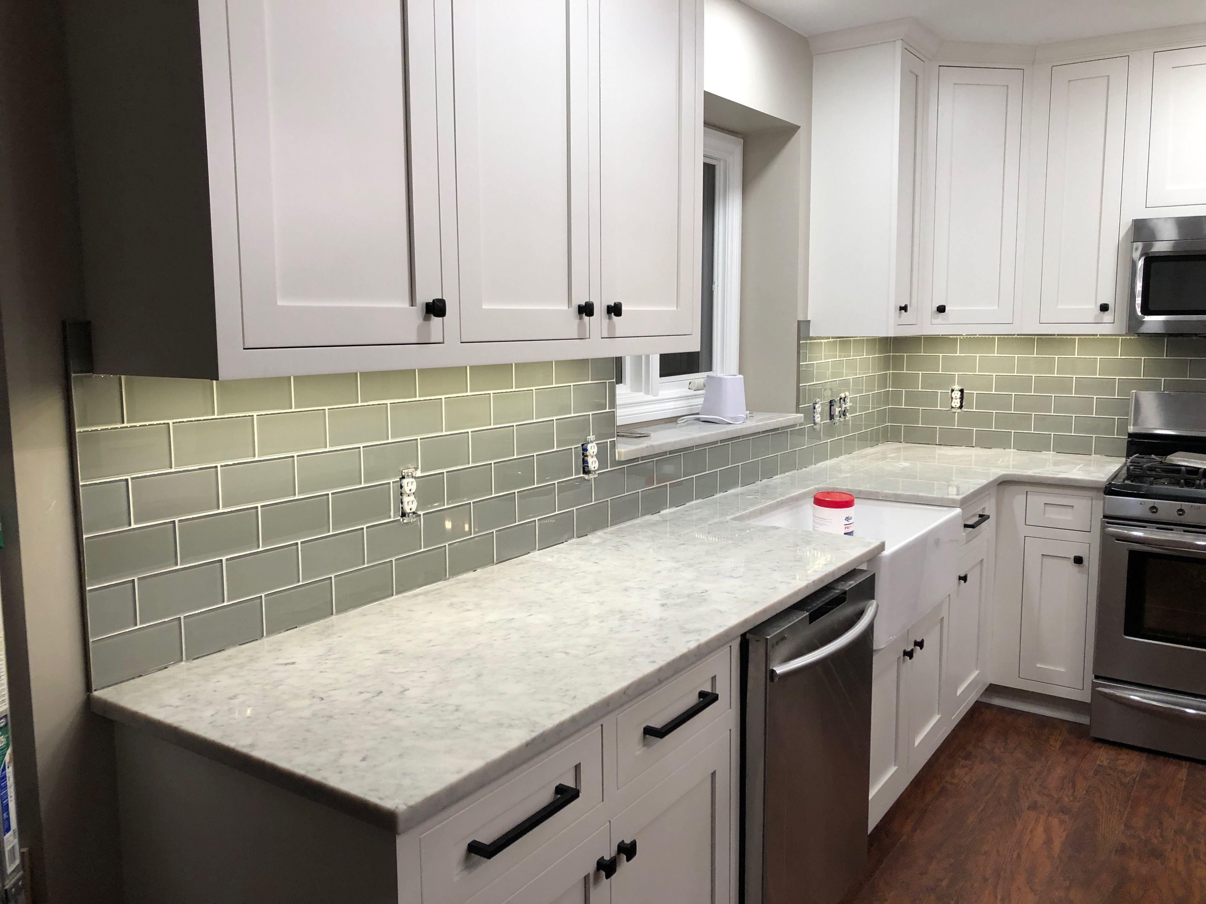 Kitchen Kitchen Home Home Decor