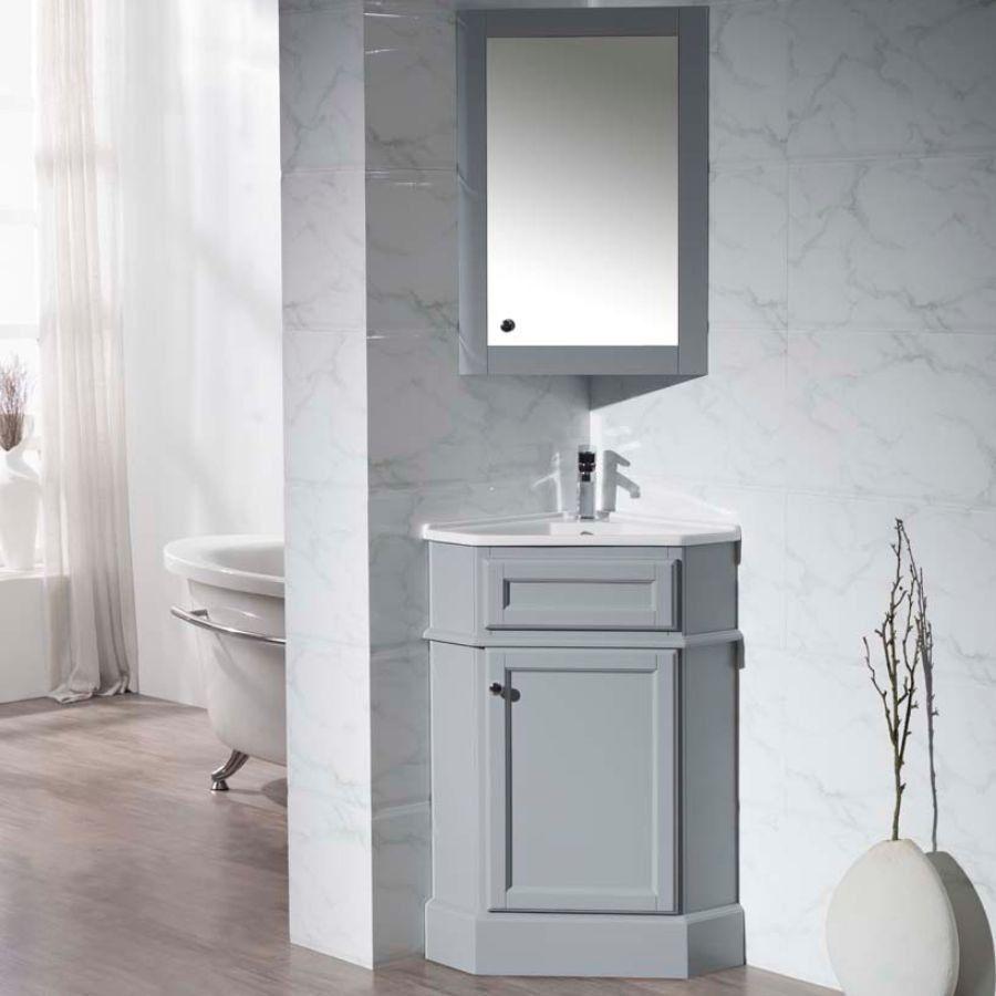 46 Best Corner Bathroom Sinks Ideas Corner Sink Corner Sink Bathroom Small Bathroom