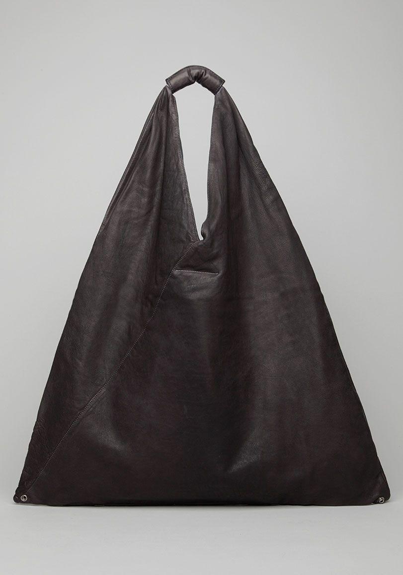 634796582c6 a d d i t i o n s : #womansfashion #purse #minimalist #accessory ...