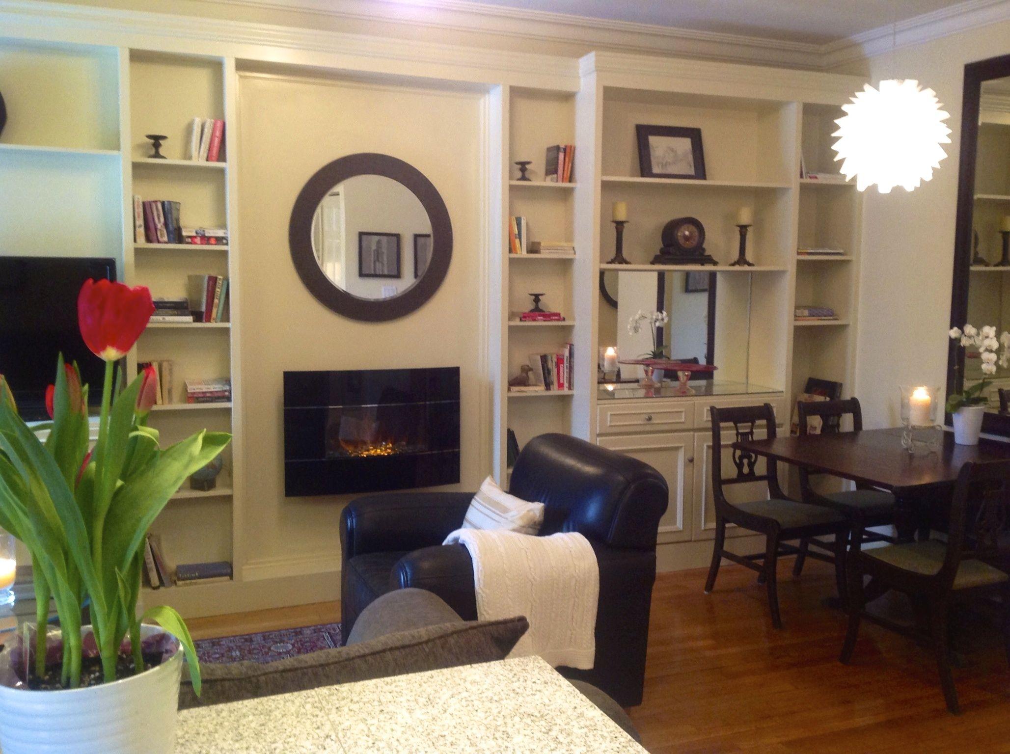 TORONTO-ELECTIVE-ST.Joe\'s-1 Bedroom Garden Suite with private ...