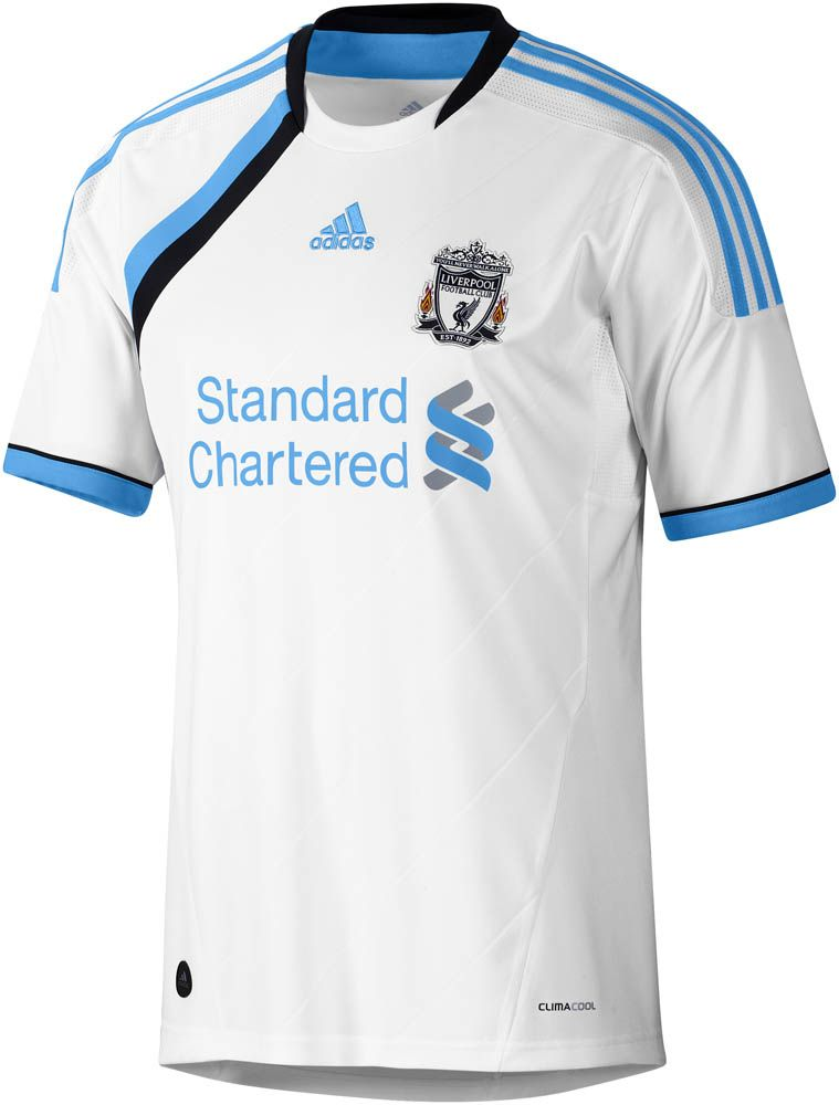 49efdf68200 adidas-liverpool-fc-third-kit-2011-12