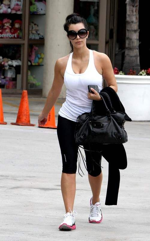 Celebrity Roundtable  Female celebrities who are refreshingly honest about  exercise and diet routines.  0137a8e772ee6