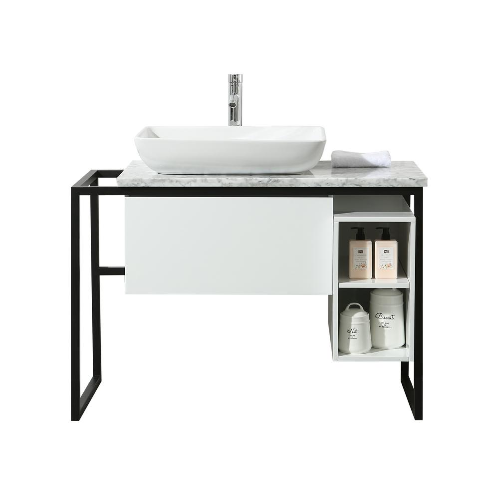 23+ 43 inch vanity top with sink custom
