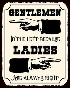 Bathroom Signs Joke vintage bathroom signs best elegant home designs wxipgn | znakovi