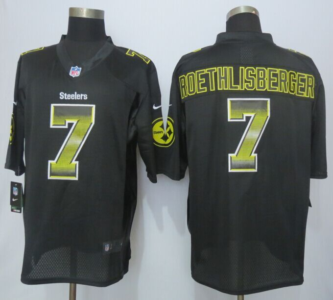 pittsburgh steelers jersey 2015