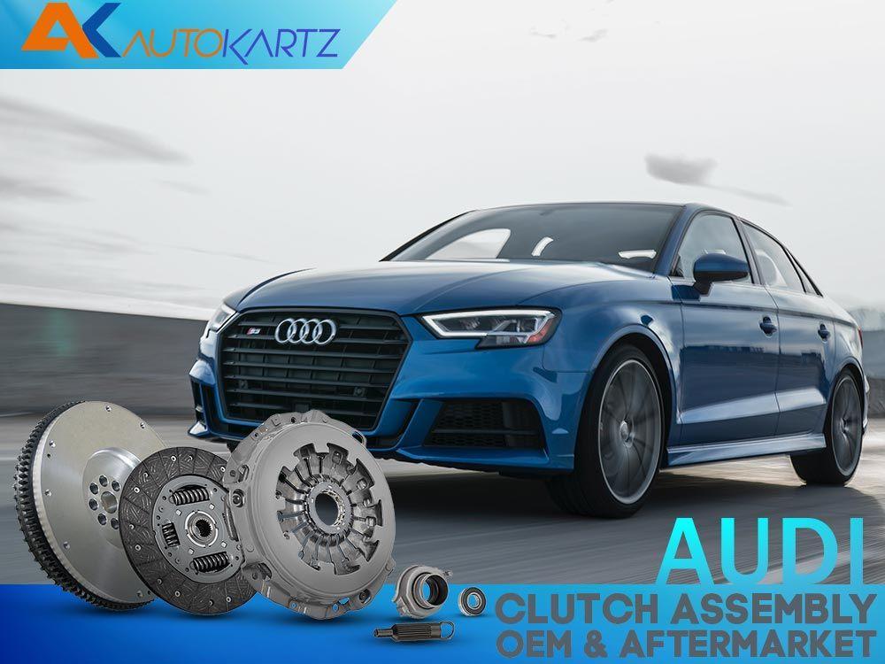 Audi Car Parts Audi, Buy audi, Audi cars