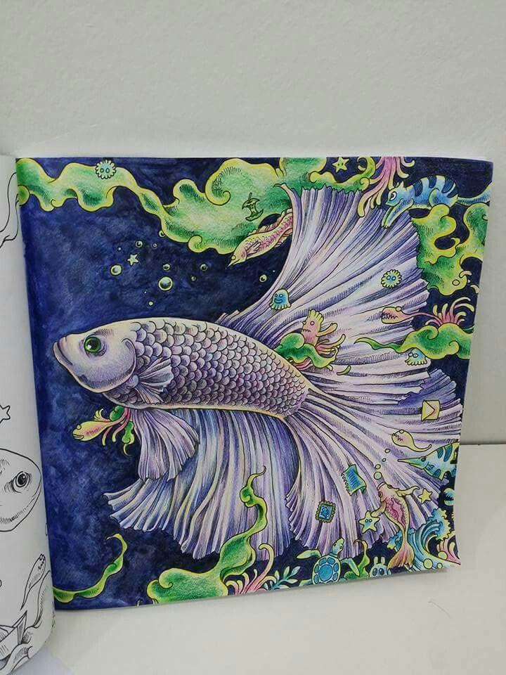 Pin de Dajenka Brusová en Kerby Rosanes | Pinterest | Relajacion y Arte