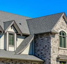 Long Valley Roof Repair Roof Repair Roofer Roofing Services