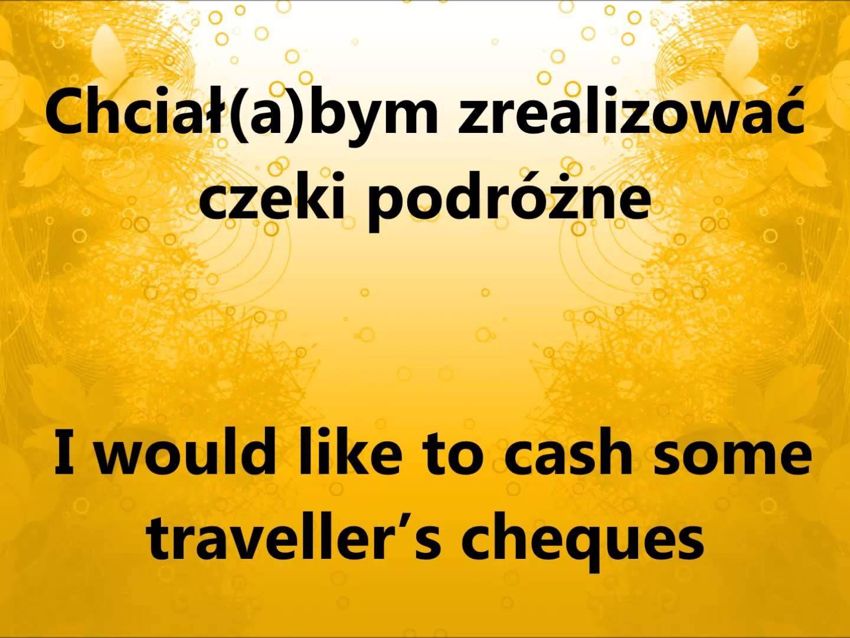 Pin by basia Jasna Strona Życia on English Język