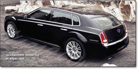 Lancia Gamma Dodge Magnum Station Wagon Cars Wagon Cars