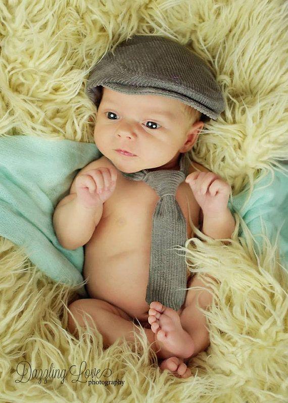 Newborn photo prop 1811b296253