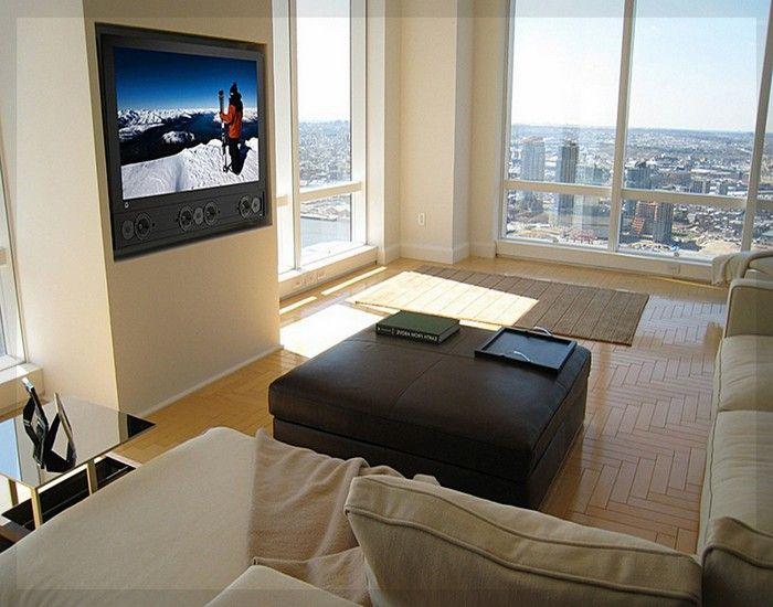 Heimkino Im Wohnzimmer Ideen #wohnzimmer #solebeich #solebich  #einrichtungsberatung #einrichtungsstil #wohnen