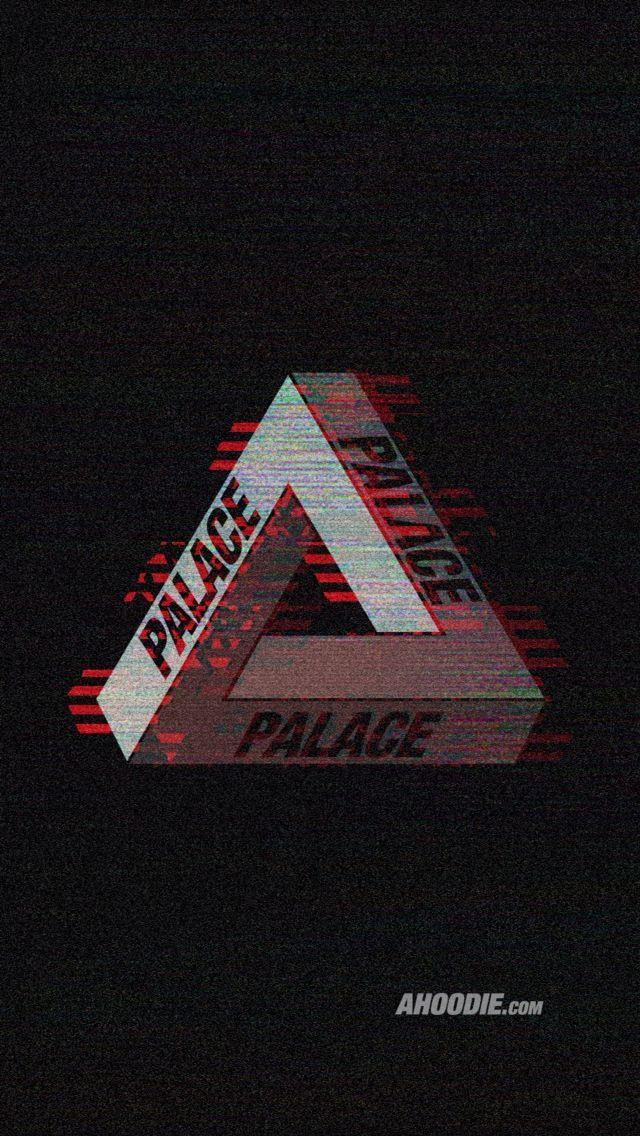 palace iphone 6 wallpaper sneaker trong 2018 pinterest