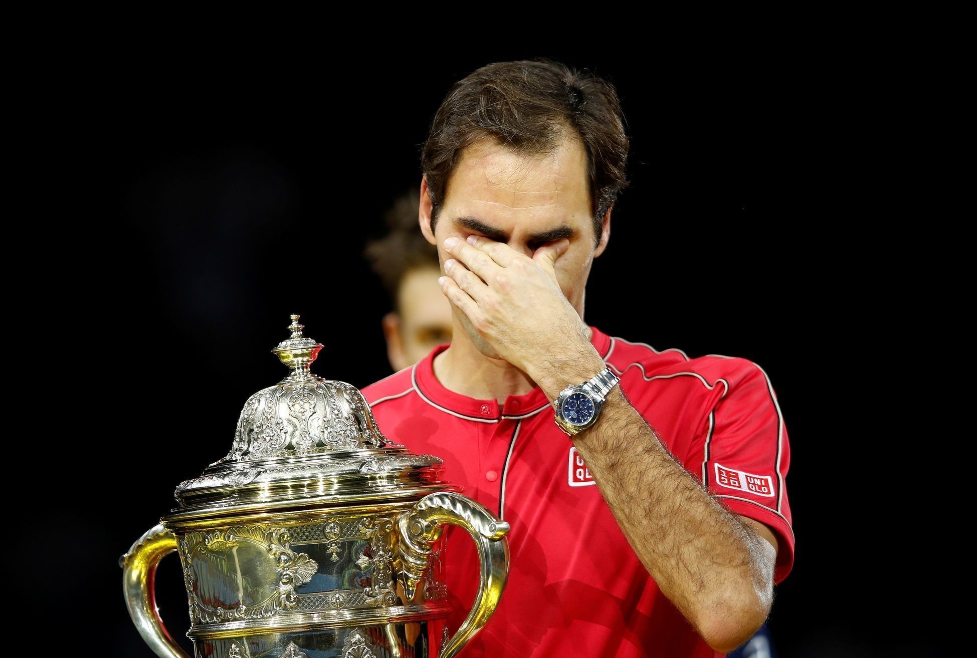 Pin by Swayam Lahoti on Roger Roger federer, Soccer