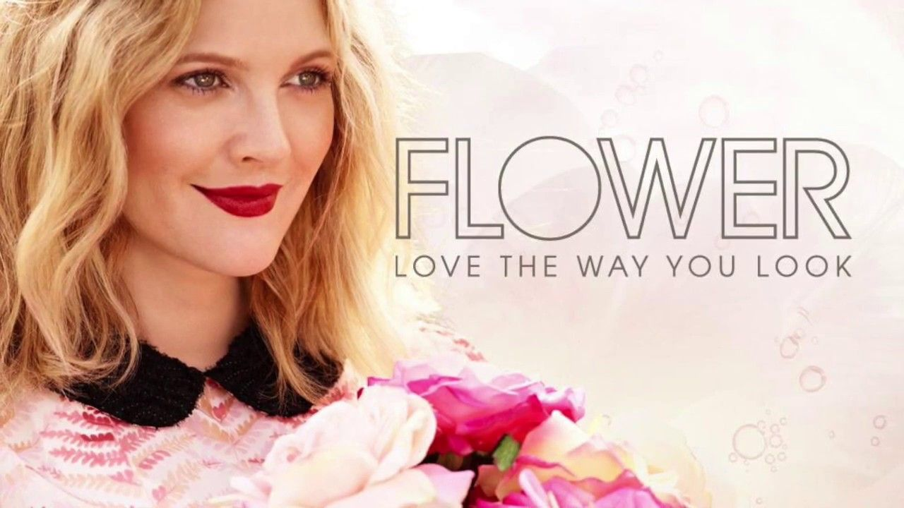 flower by drew reviews