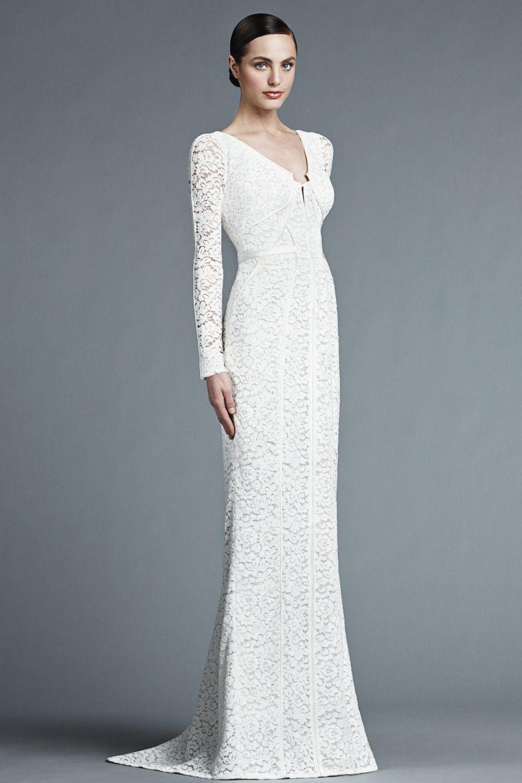 J Mendel Vestido Casamento Civil Vestidos Brancos De Casamento Vestidos De Noiva 2015