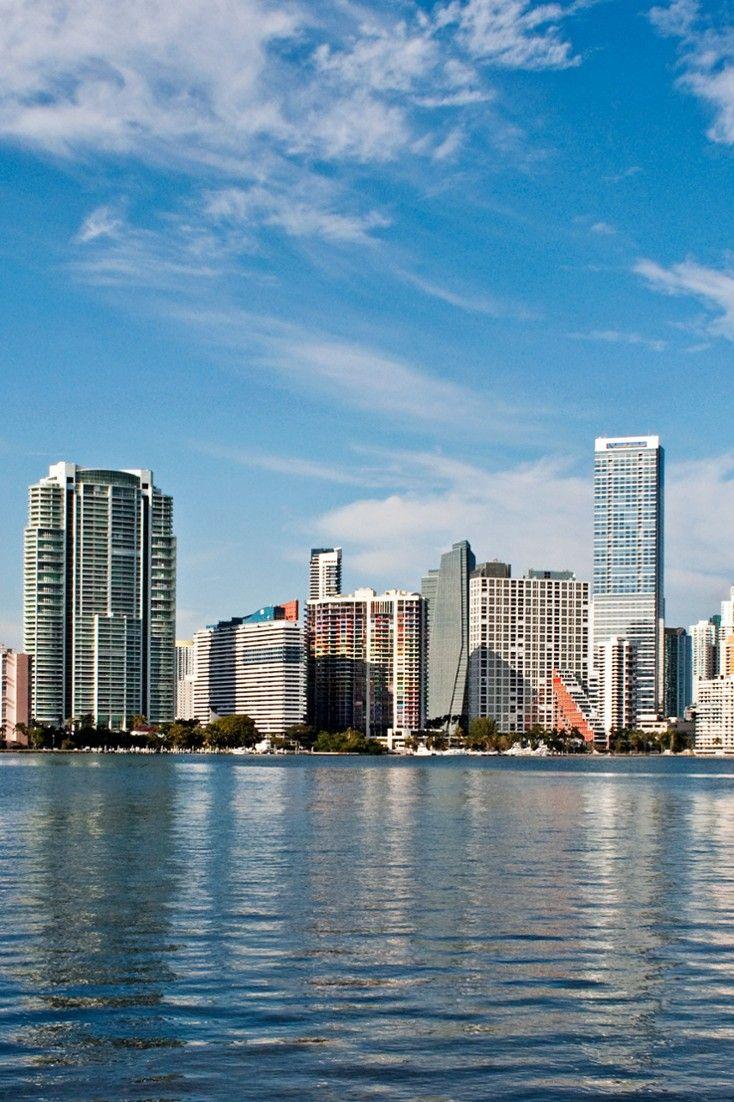 Yve Hotel Miami Miami Fl Viajes Hoteles