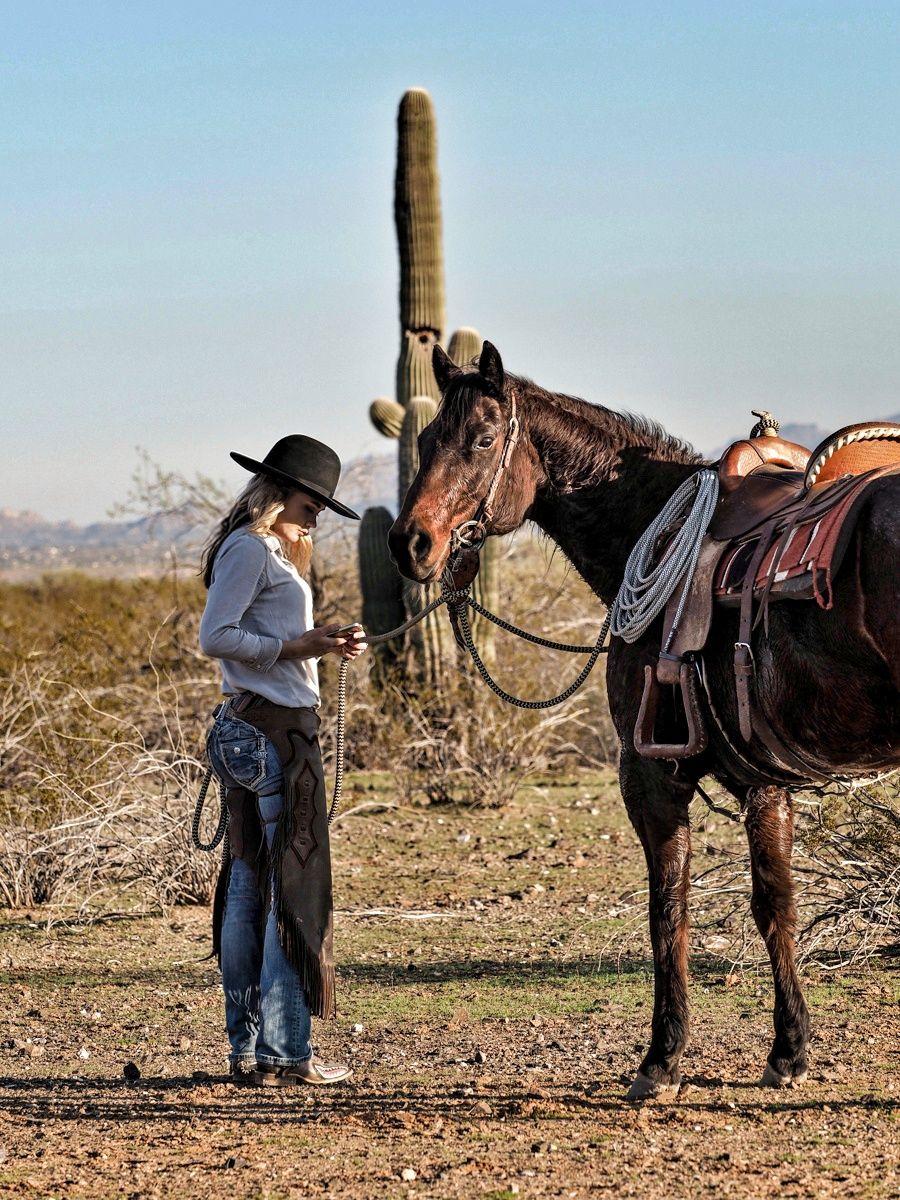 Pin von Chris A auf A Girl and her Horse | Pinterest | Pferde