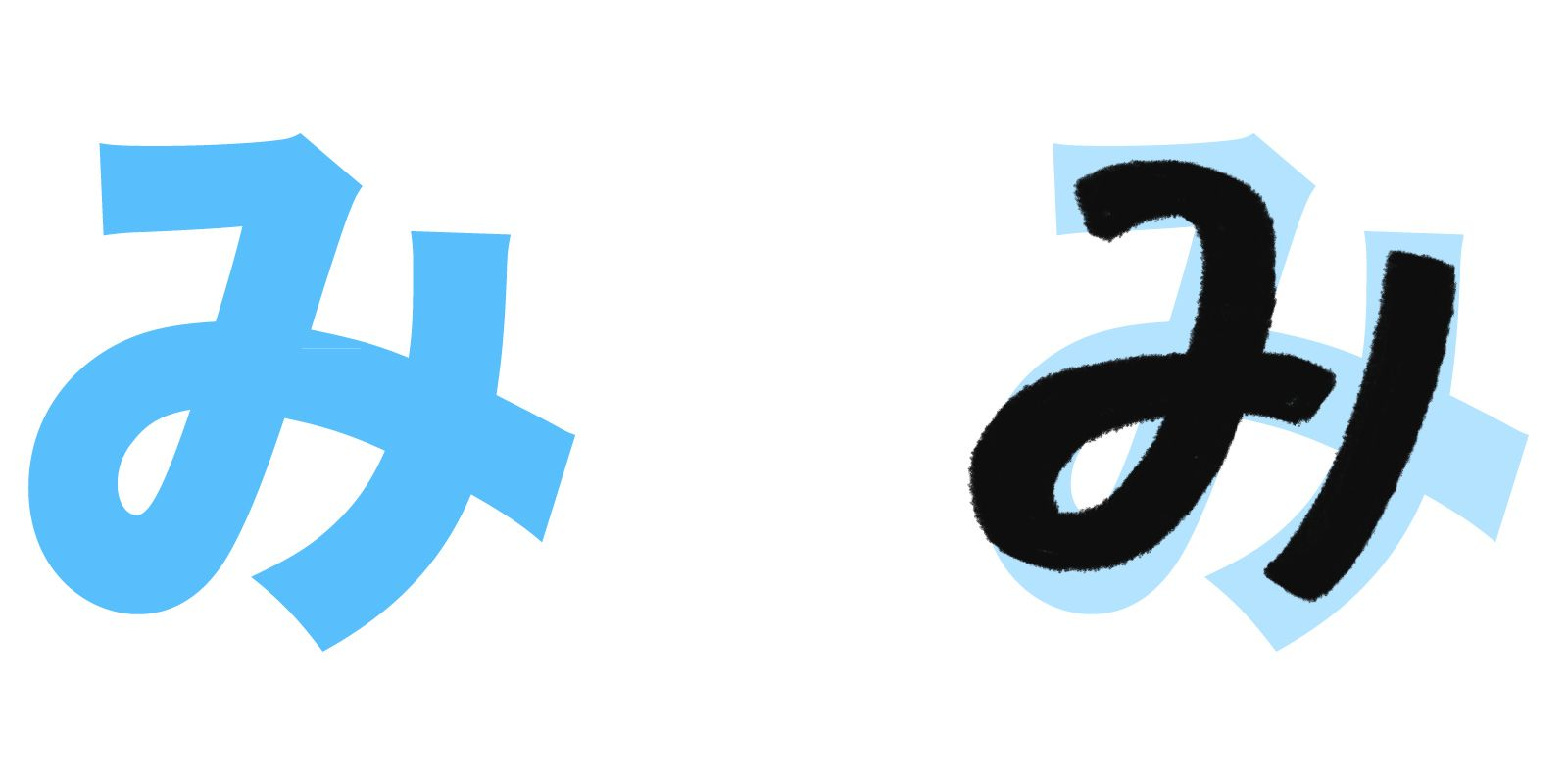 Learn Hiragana The Ultimate Guide With Images