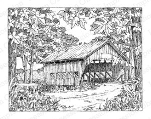 purchased 822014Covered Bridge