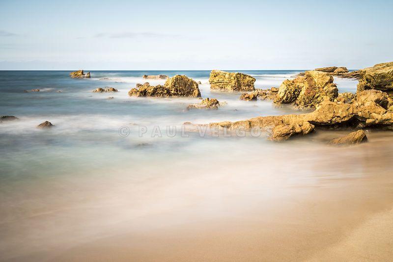California Beach Rocks In Laguna Beach Print Beach Rocks Beach Wall Art Photography Wall Art
