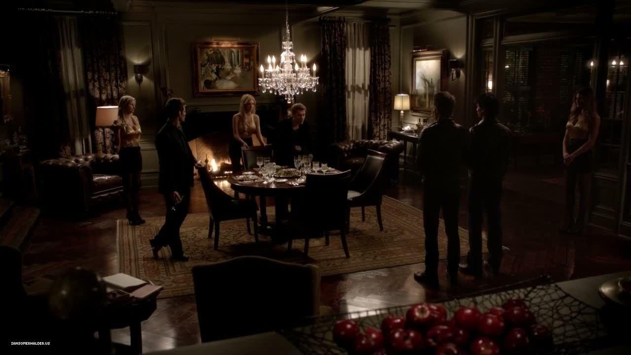 Vampire diaries bedroom - Stefan And Damon Salvatore House Google Search Damon Salvatorethe Vampire Diariesfuture