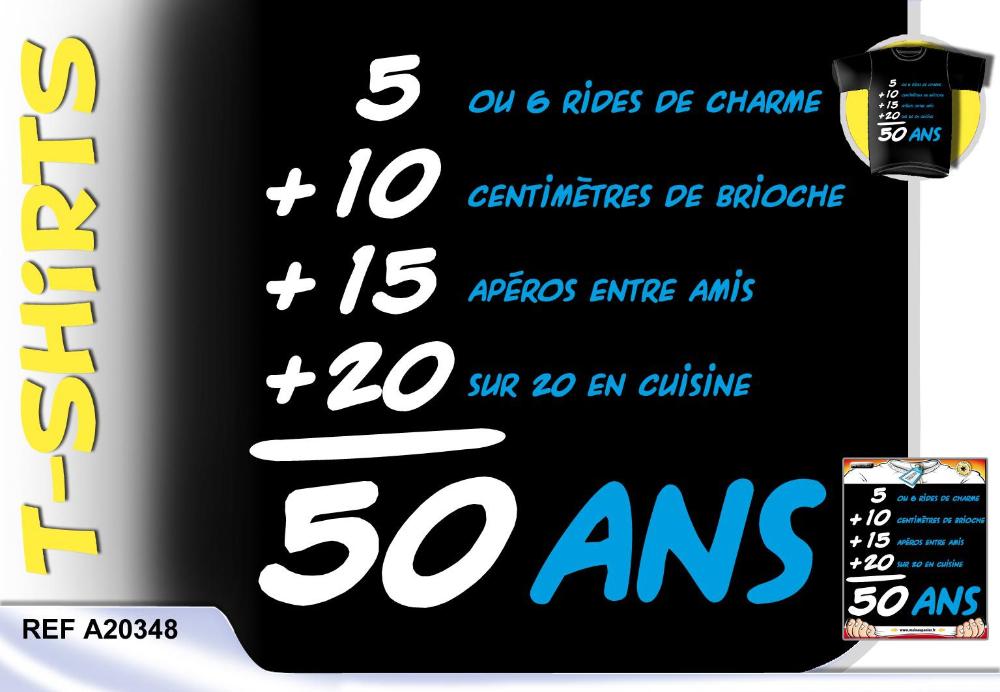 carte invitation anniversaire : carte d invitation anniversaire 50 ans - Invitations de Cartes ...
