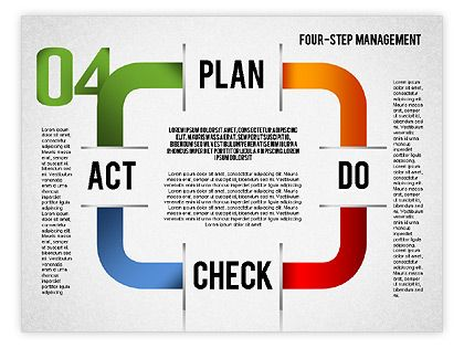 Pin by poweredtemplate on powerpoint charts and diagrams ppt design journal ideas deming cycle ishikawa diagram six sigma tools competitive intelligence lean manufacturing entrepreneur presentation ccuart Image collections