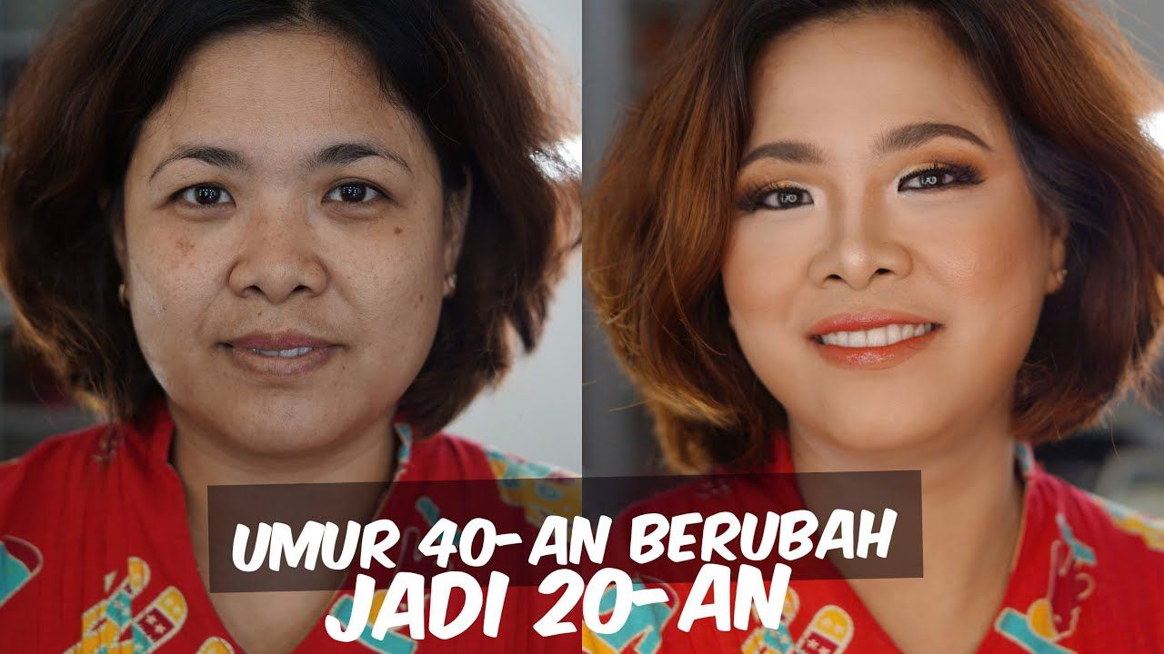 Pin Di Beauty Matter