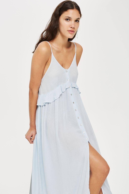white lace dress maxi
