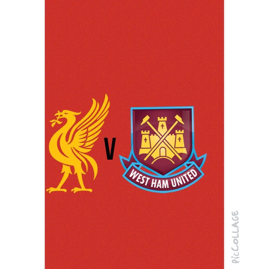 Liverpool Fixtures Uefa Champions League draw LIVE ...