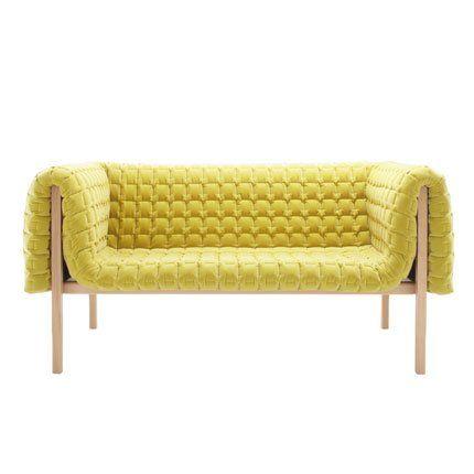 canap ruch ligne roset fur acc seating. Black Bedroom Furniture Sets. Home Design Ideas