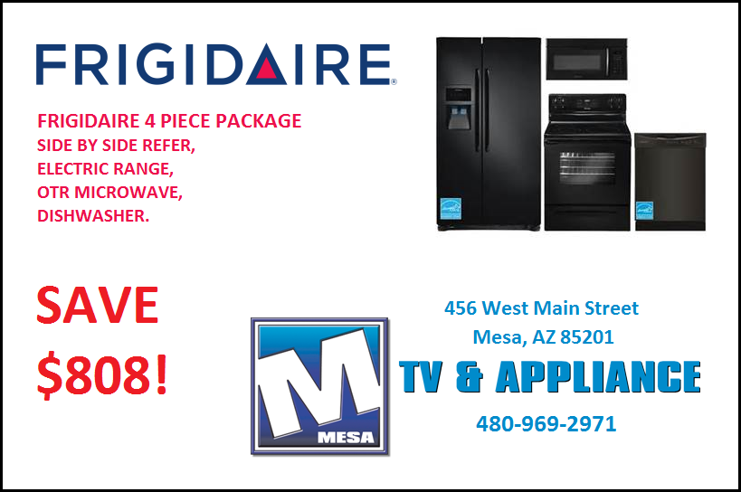 Name Brand Kitchen Appliance Package 1 588 Discount Appliances
