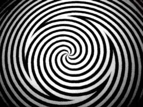 Hipnotize How To Fall Asleep Ways To Fall Asleep Hypnosis